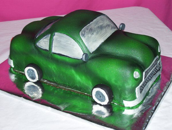 Tmx 1294182155786 1002738 League City, Texas wedding cake