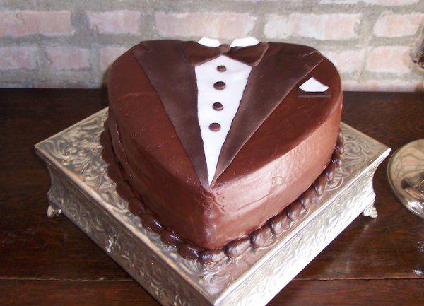 Tmx 1294182337302 G0568 League City, Texas wedding cake