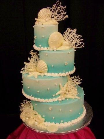 Tmx 1403737247437 Wedding77 League City, Texas wedding cake