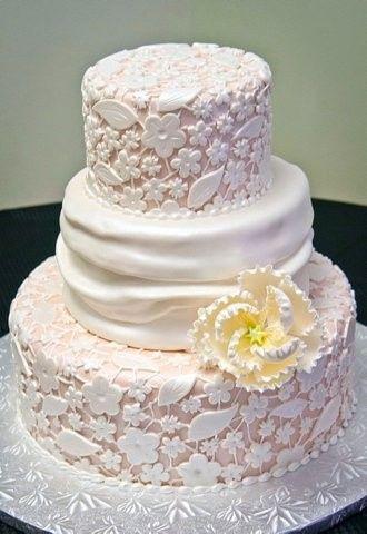 Tmx 1403737249040 Wedding330 League City, Texas wedding cake