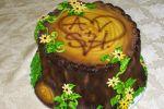 Cakes by Jula image