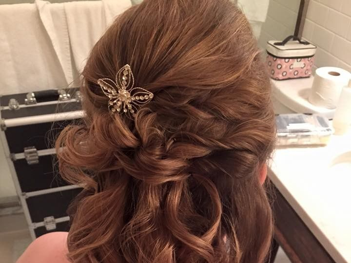 Tmx 1448132660092 109819149381354595857216207382823311395554n Oaklyn, NJ wedding beauty