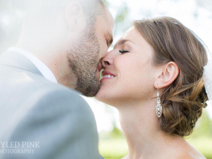 Tmx 1450981621275 Unnamed 10 Oaklyn, NJ wedding beauty