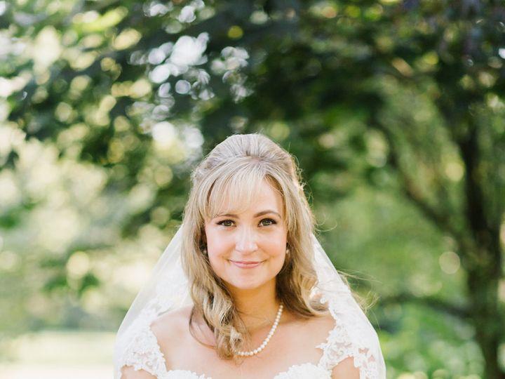 Tmx 1474304283380 Palmer House Princeton Nj Bgportraits Paviellephil Oaklyn, NJ wedding beauty