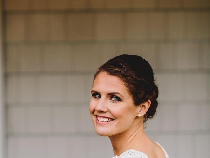 Tmx 1474304309960 Unnamed 24 Oaklyn, NJ wedding beauty
