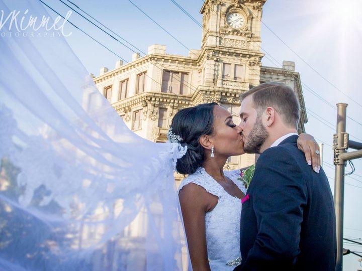 Tmx 1476807877037 Img0356 Oaklyn, NJ wedding beauty