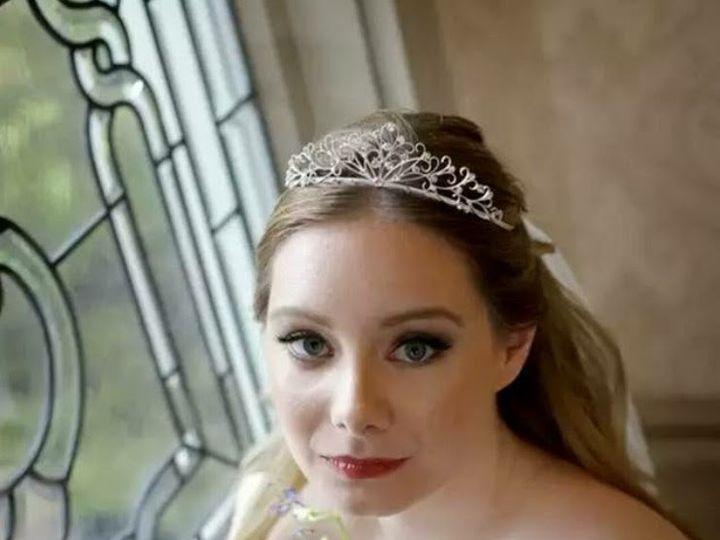 Tmx 1476807977191 Img0414 Oaklyn, NJ wedding beauty