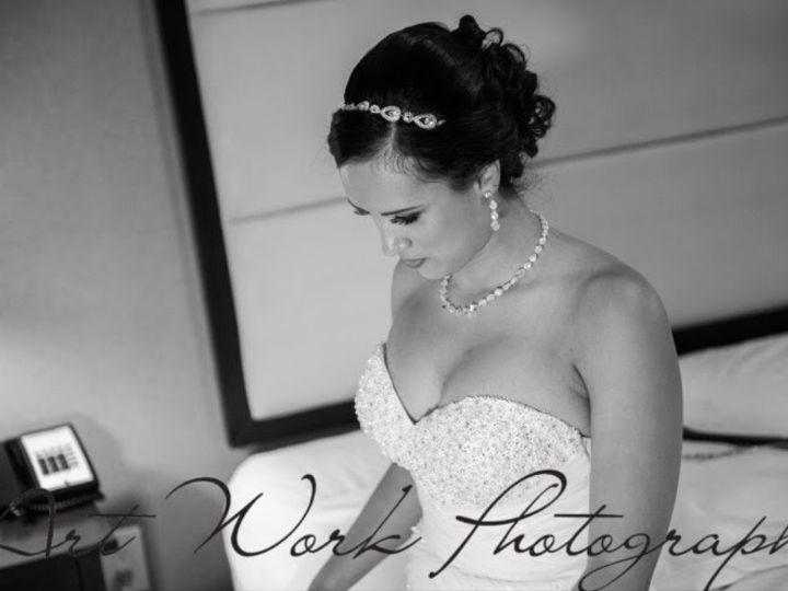 Tmx 1476807991113 Img0619 Oaklyn, NJ wedding beauty
