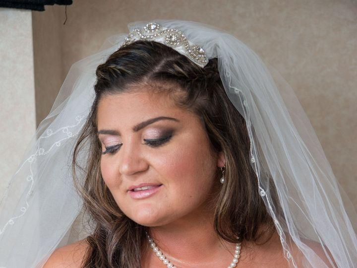 Tmx 1493170539460 85712060234 Oaklyn, NJ wedding beauty