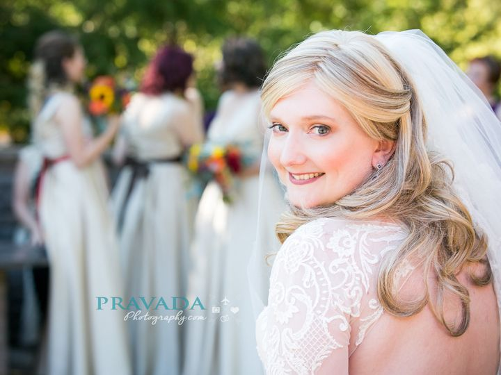 Tmx 1493170572935 0386colasanti Oaklyn, NJ wedding beauty