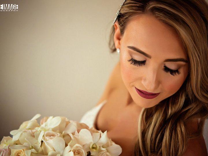 Tmx 1529210939 61153a7dd04e592a 1482894763506 Koch 10 Oaklyn, NJ wedding beauty