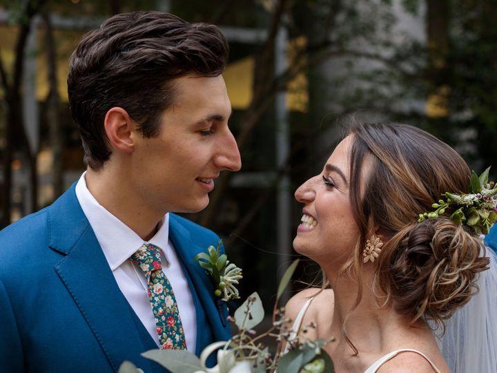 Tmx 20180526 0296 51 793534 158026385215972 Oaklyn, NJ wedding beauty