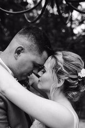 Tmx Image 51 793534 158026396194180 Oaklyn, NJ wedding beauty