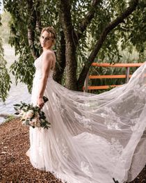 Tmx Image 51 793534 158026396960112 Oaklyn, NJ wedding beauty