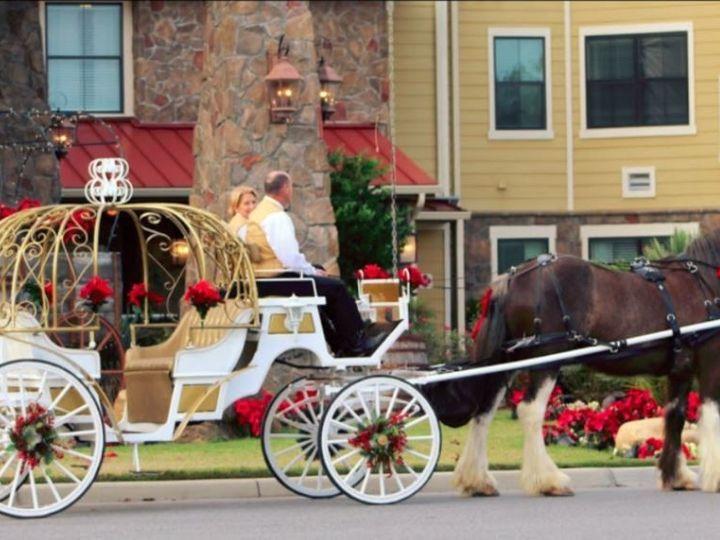 Tmx 1513114006492 Horse Loxahatchee wedding transportation
