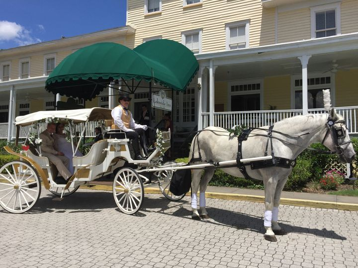 Tmx 1513352064159 Img0509 Loxahatchee wedding transportation