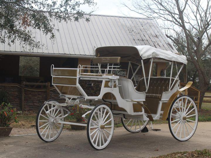 Tmx 1513352796593 Img4198 Loxahatchee wedding transportation