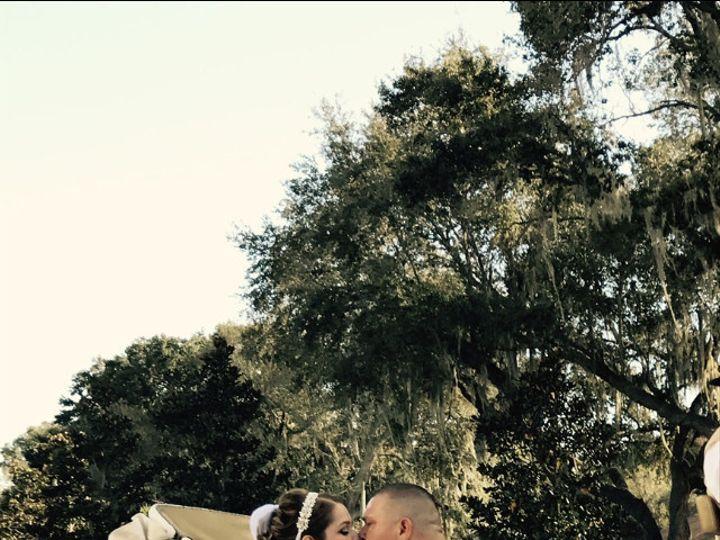 Tmx 1513352855101 Img6058 Loxahatchee wedding transportation