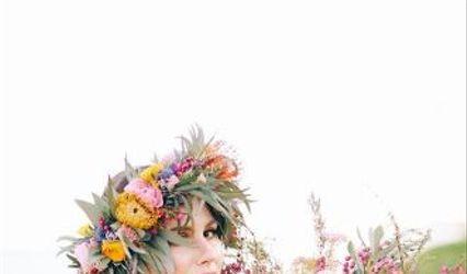 Lulu's Lei + Bouquets
