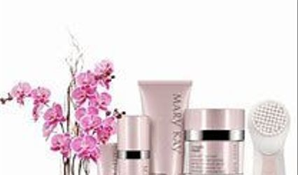 Mary Kay by Nestina