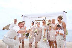 Making Your Wedding