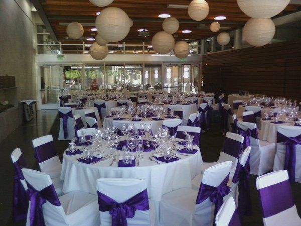 A Mode Events Chair Covers Sashes And Linens Reviews