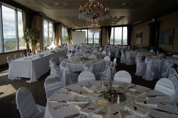 Tmx 1332452035212 DSC08501 Seattle wedding rental