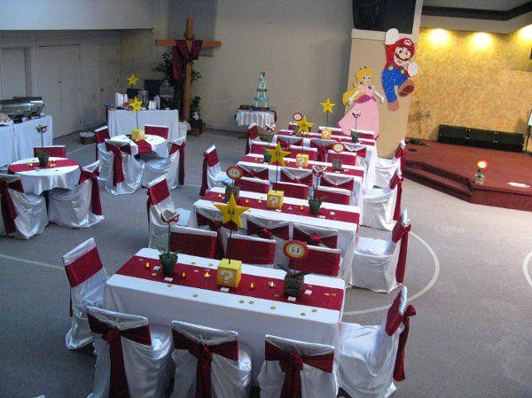 Tmx 1332452144297 ErnestPalmer Seattle wedding rental