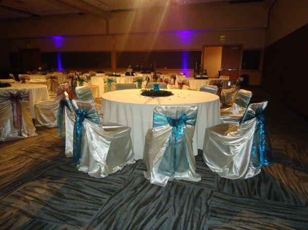Tmx 1332452178537 DSC05495 Seattle wedding rental