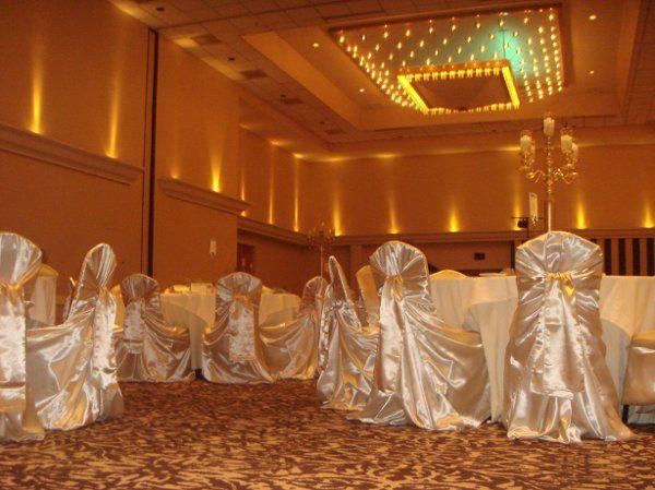 Tmx 1332452344591 DSC03507 Seattle wedding rental