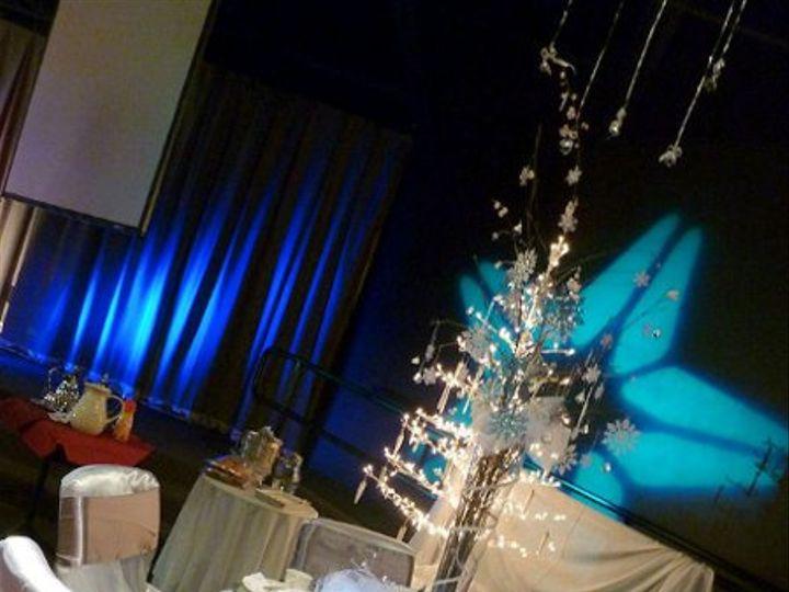 Tmx 1332452358289 Silversashes Seattle wedding rental