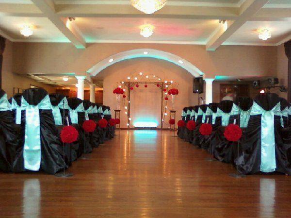 Tmx 1332452385247 Photo03951 Seattle wedding rental