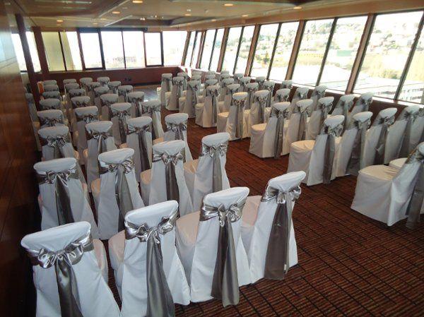 Tmx 1332452409129 DSC05753 Seattle wedding rental