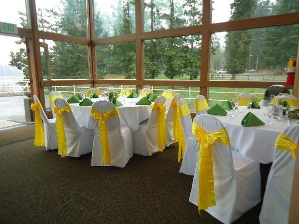 Tmx 1332452438096 DSC06106 Seattle wedding rental