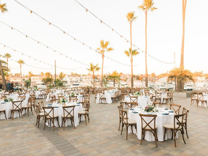Tmx Tcg 4313 51 784534 157377749316612 Huntington Beach, CA wedding venue