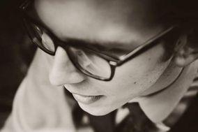 Sean Atkinson - Guitarist/Pianist