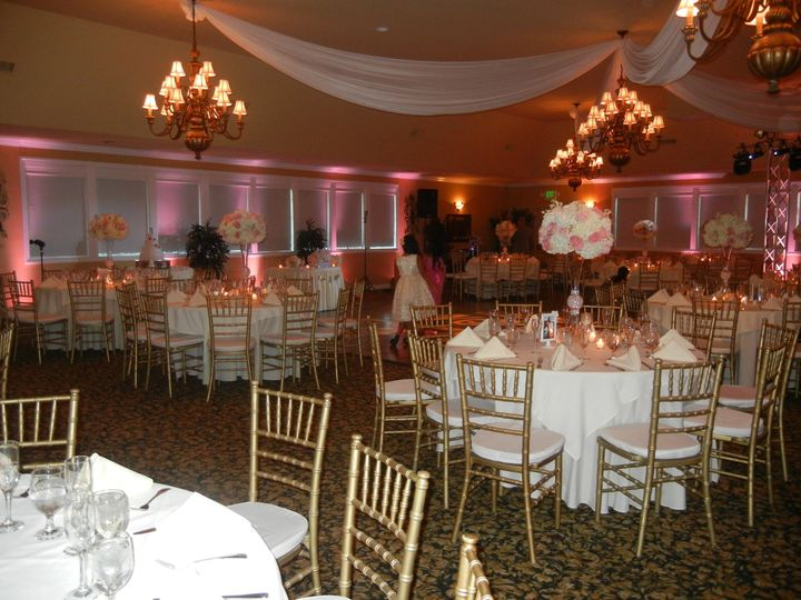 Tmx 1399752437435 06 Orange, CA wedding venue