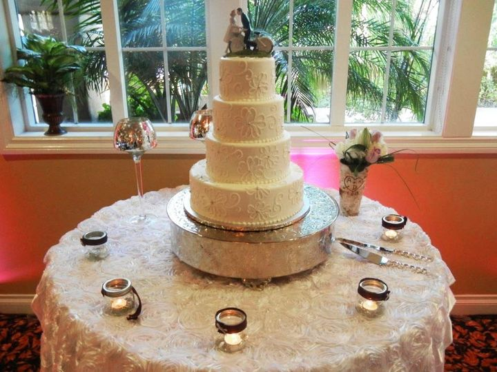 Tmx Wedding Cakes 9 51 494534 1573171047 Orange, CA wedding venue