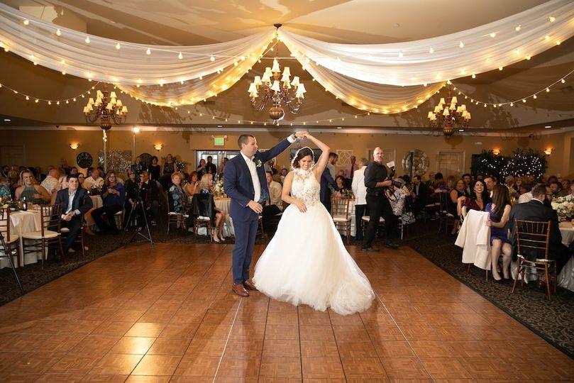 wedding venues orange county 51 494534 1573170589