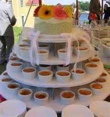 Tmx 1451797757987 Wedding Tower Eudora wedding catering