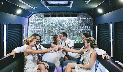 Lifestyle Limousine Company 1
