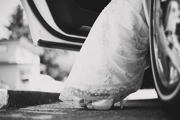 Tmx 1419893223226 Wed Limo 5 Raleigh, North Carolina wedding transportation
