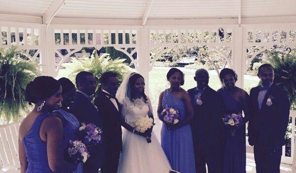 Tmx 1443976105153 Img82571 1 Raleigh, North Carolina wedding transportation
