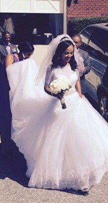 Tmx 1443976127032 Img46471 1 Raleigh, North Carolina wedding transportation