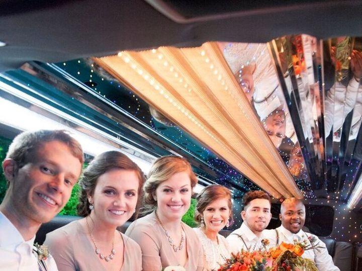 Tmx 1448936623718 2benmkdbatmmdf0kh1xffb6rcl2wumeknqf9kcgnoq8pravwpx Raleigh, North Carolina wedding transportation