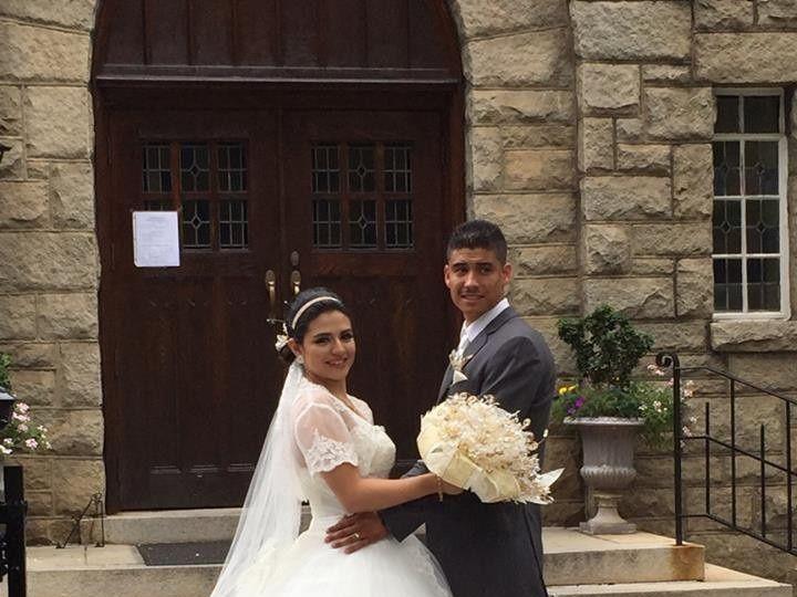 Tmx 1465941493453 102538078503825550464071884339959666246189n Raleigh, North Carolina wedding transportation