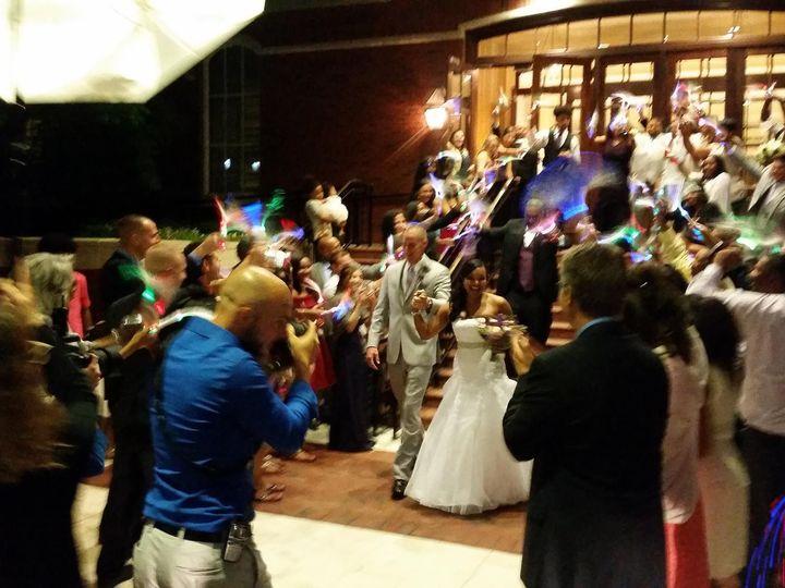 Tmx 1465942612168 130716852353557768531266852156866789487607o Raleigh, North Carolina wedding transportation