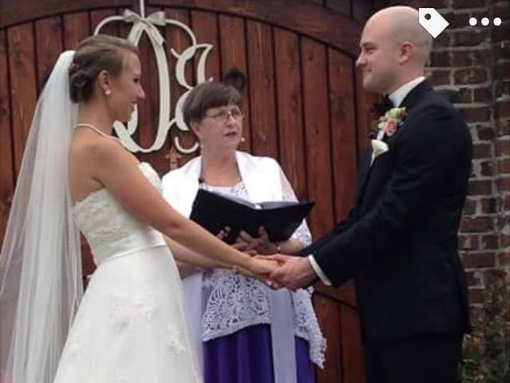 Tmx 1469479245371 13529081102070219639723735918210498454930498n Raleigh, North Carolina wedding transportation