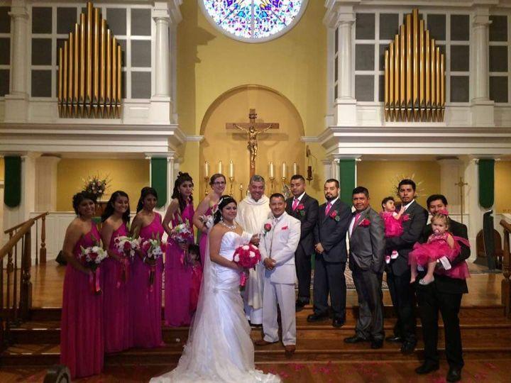 Tmx 1469479276359 13529128102066100239896272026570052284809004n Raleigh, North Carolina wedding transportation