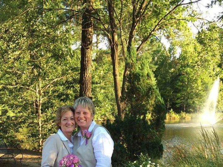 Tmx 1499602098433 Lr Raleigh, North Carolina wedding transportation